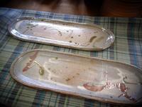 釉薬モノのマイナーチェンジ - のぼり窯 窯元の日々
