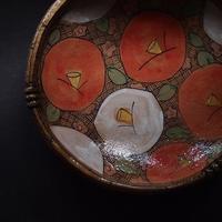 椿と小さな花 - warble22ya