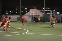 課題と成長。 - Perugia Calcio Japan Official School Blog