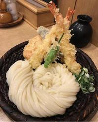 うどん 慎 - COTTON STYLE CAFE 浦和の美容室コットンブログ