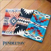 PENDLETON [ペンドルトン] Iconic Jacquard Towel Hand [19377268] アイコニック ジャガード ハンドタオル MEN'S/LADY'S - refalt blog