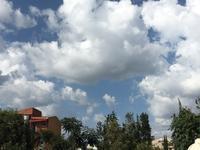 ネット不通になって… - Fine Days@Addis Ababa