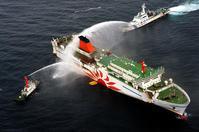 15年のフェリー火災、報告書を公表 - 船が好きなんです.com