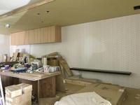 しごと日誌 180927 - design room OT3