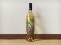 (ワイン)イニエスタ ミヌートス116 ブランコ / Iniesta Minutos 116 Blanco - Macと日本酒とGISのブログ