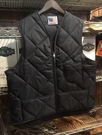SNAP'N' WEAR: INSULATED VEST !!!!!!!!!! - highlife Times