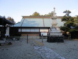 善学院(神戸町) - 神社好きのページ