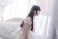 愛梨さん(@IchigoWhip) - single engine