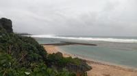 見回り - 沖縄本島最南端・糸満の水中世界をご案内!「海の遊び処 なかゆくい」