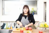 谷口直子先生のおもてなしお料理教室 - HEART HOUSE