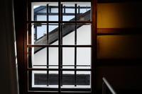 山形再訪(金山町) - 親子でデジタル勝負 Part.11 - - 夢幻泡影