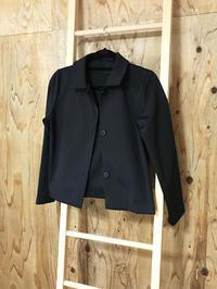 上級 C6 シャツジャケット - キモノとリメイク