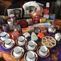 Ceylon Tea Seminar やっぱりセイロンティーが大好き♡ - Al Salone di Sumi