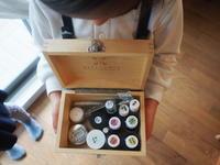 自然のおくすり箱づくりキャンペーンのお知らせ - *Mrs.aromaさんちのちいさな暮らし*