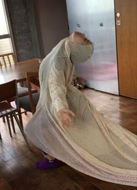 女性デュオ - ひびののひび