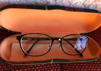メガネを新調 - Rue's  home