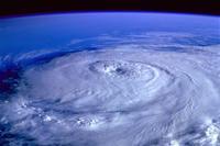【大喜利】『この台風に名前を付けてください』まとめ☆ - HAPPY LIFE☆