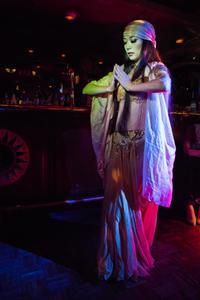 アイララ 後期 - Oriental Dancer Ayla