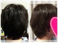 やっぱり自然!人毛100%医療用ウィッグは三重県松阪市・訪問美容髪んぐまで! - 三重県 訪問美容/医療用ウィッグ  訪問美容髪んぐのブログ