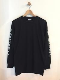 HIGH! STANDARD / HIGH VISIBILITY STANDARD LS T MADE IN USA - Safari ブログ