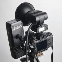 2018/09/28Godox AD200のオールインワン! - shindoのブログ