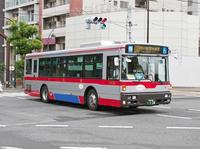 SI8781 - 東急バスギャラリー 別館