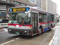SI8796 - 東急バスギャラリー 別館
