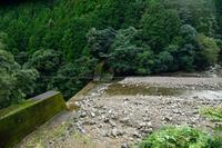 広島・岡山でも熊野でも… - LUZの熊野古道案内