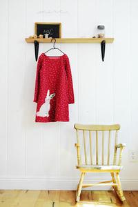kids clothes* - Avenue No.8