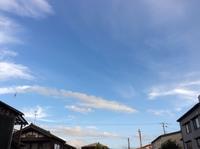あらためてオーディオ機器。 - 新潟のオーディオ専門店 ソロットオーディオ [Solot Audio] のブログ