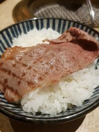 (台中:焼肉)和牛と北海道産の白米~お得な平日限定ランチを個室で楽しめる「老乾杯」さんにて♪ - メイフェの幸せ&美味しいいっぱい~in 台湾