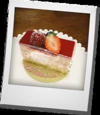 ケーキ屋さんVotre - khh style