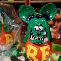 10月のお休みや新商品について☆ - おもちゃと雑貨のRPMのblog