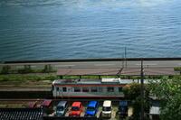秋鹿町駅(あいかまちえき) - ゆる鉄旅情
