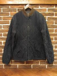 """Ranch Wear"" - 福岡・大名のUSインポートセレクトShop RHYTHM RRL RUGBY RALPH LAUREN etc..............."