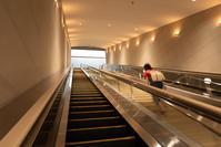 美術館に行こう-2- - Photo Terrace
