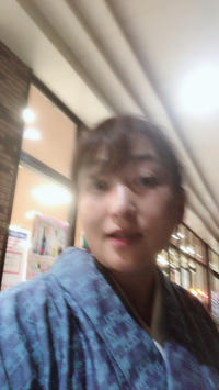 台風24号が近づいて来ました。 - 奈良 京都 松江。 国際文化観光都市  松江市議会議員 貴谷麻以  きたにまい