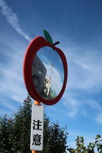 弘前市りんご公園【hem さん】 - あしずり城 本丸