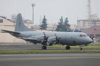 2018/9/29 Sat. Yokota Airbase - RNZAF, RCAF - - PHOTOLOG by Hiroshi.N