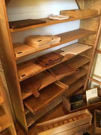 小物家具めぐり - handmade atelier uta