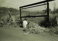 Kodak Tri-X400×ND76(1+1.2)Leica mini3 - モノクロフィルム 現像とプリント 実例集