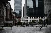 東京丸の内 2 - photograph3