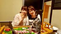 創作料理しん@2 - プリンセスシンデレラ