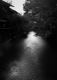 祇園白川 - haze's photos