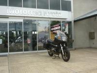 「うどん・ラーメンラリー」レポート/知多半島・富山・香川 - motorrad kyoto staff blog