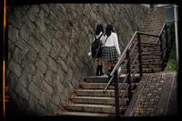 Kodak 期限切れフィルム-6 - Hare's Photolog