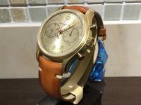 モンブラン 1858 - 熊本 時計の大橋 オフィシャルブログ