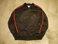 "~1980's "" adidas "" ATP MADE IN FRANCE 初期モデル!! - BAYSON BLOG"