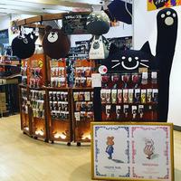 東急ハンズ江坂店にお越しいただき、ありがとうございました!! - 職人的雑貨研究所
