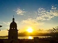 鳴るほど!楽しい!キューバ音楽ワークショップ2月東京編 #春 #旅 #キューバ #キューバ音楽 #ワークショップ #東京 #日暮里 #リラックス - マコト日記